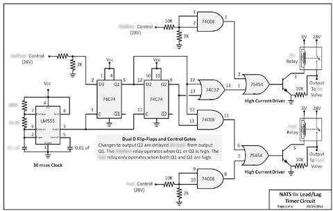 lead lag pump control wiring diagram lead image nats on lead lag pump control wiring diagram